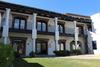 1845 S. Dobson Road, Suite 106, Mesa, AZ, 85202
