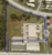 1008 Harvin Way, Rockledge, FL, 32955