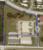 1018 Harvin Way, Rockledge, FL, 32955