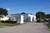 6957 Old Nasa Blvd., West Melbourne, FL, 32904