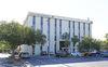 13801 Bruce B Downs Blvd. Unit 203, Tampa, FL, 33613