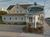 8206 Coastal Highway, Ocean City, MD, 21842