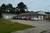 1523 Edgemore Ave, Salisbury, MD, 21801