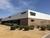 4901 W Bell Rd, Glendale, AZ, 85308