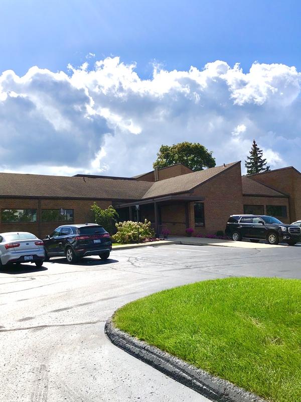 43700 Woodward Avenue, Bloomfield Hills, MI, 48302