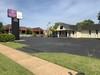 9147 Watson Road, Crestwood, MO, 63126