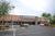10046 N. Metro Parkway, Phoenix, AZ, 85051