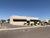 4810 S 36th St, Phoenix, AZ, 85040