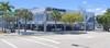 16666 NE 19th Avenue, North Miami Beach, FL, 33162