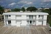 212 W Virginia Ave. , Punta Gorda, FL, 33950