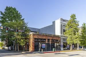 668 Main St, Baton Rouge, LA, 70801