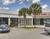 7301 West Oakland Park Blvd., Lauderhill, FL, 33319