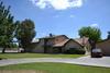1101 S. Avenue C, Yuma, AZ, 85364