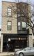 1152 W. Taylor Street, Chicago, IL, 60607