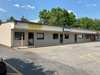 5803 Milford Rd, East Stroudsburg, PA, 18302