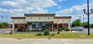 441 W Lake Street, Elmhurst, IL, 60126