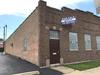 4551 W. Diversey, Chicago, IL, 60620