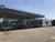 950 Montlimar Drive, Mobile, AL, 36609
