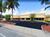 443 S. State Road 7, Plantation, FL, 33317