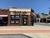 1621 Union Street , Niskayuna , NY, 12309