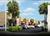 2123 SW 60th Street, Hialeah, FL, 33016