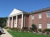 1750 E Main Street, Unit 260, Saint Charles, IL, 60174