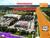 Narcoossee Road, Saint Cloud, FL, 34771