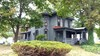 37903 Euclid Avenue, Willoughby, OH, 44094