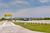 872 County Road 1000 N, Champaign, IL, 61822