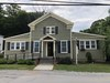 104 Wells Ave , MIddleburgh , NY, 12122