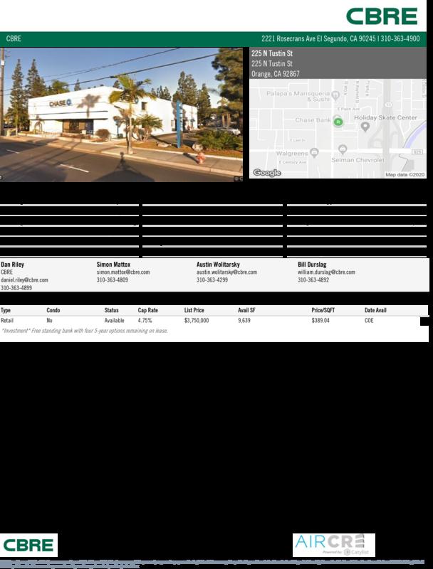 730 Ocean Street, Santa Cruz, CA, 95060
