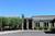 7524 E Angus Dr, Scottsdale, AZ, 85251