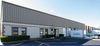 111-113 W. 154th Street, South Holland, IL, 60473