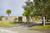 1825 Jess Parrish Ct,  Titusville,  32796
