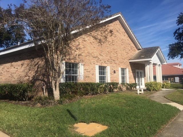 701-819 E Oak St, Kissimmee, FL, 34744