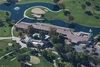 14818 Clubhouse Dr, Helendale, CA