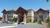 309 E. Farwell Rd. Suites 300-308, Spokane, WA, 99218