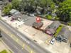 625 S Foster Dr, Baton Rouge, LA, 70806