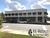109 E Crystal Lake Avenue, Lake Mary, FL, 32746