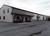 7955 Jonestown Road, Harrisburg, PA, 17112