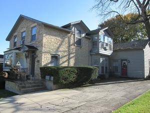 422 W State Street, Geneva, IL, 60134