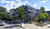 345 - 395 Kirkland Avenue, Kirkland, WA, 98033
