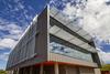 434 E University Boulevard, Tucson, AZ, 85705