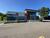 645 Hulet Drive, Bloomfield Hills, MI, 48302
