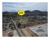 10712 Locust Ave., Bloomington, CA, 92316