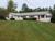 1037 Calef Highway, Barrington, NH, 03825