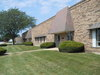 2450-2458 Pan Am Boulevard, Elk Grove Village, IL, 60007