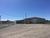 3450 Netta Ln, Billings, MT, 59101
