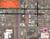 213 S 22nd St, Phoenix, AZ, 85034