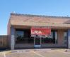 10262 E Apache Trail, Mesa, AZ, 85120